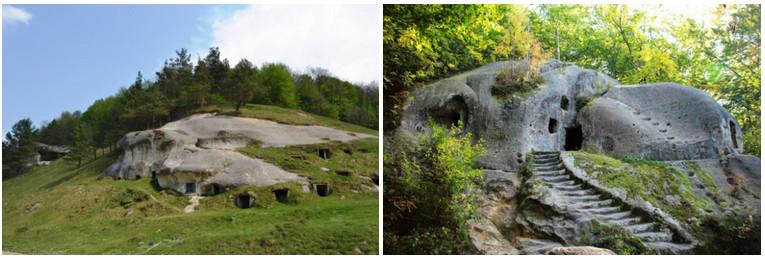 камяні-фортеці-львівщини2