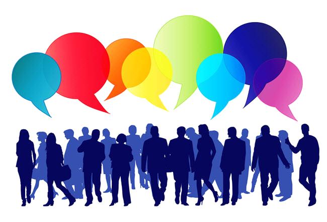 razones-blog-corporativo-empresa-branding