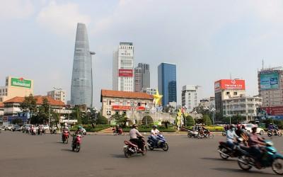 В'єтнам – одна з найкращих країн світу в плані ціна/якість і непогана альтернатива Тайланду