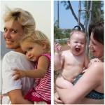 Як дві молоді мами вперше заробили п'ятизначні суми онлайн  і запустили власні онлайн бізнеси