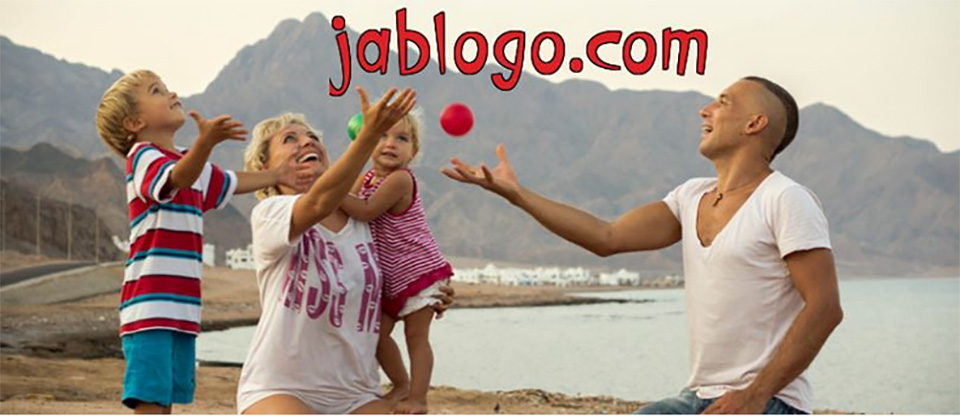 jablogo1 copy