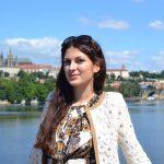 OM TV #51 – Марія Солодар, молодий автор, маркетолог і мандрівниця