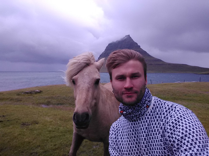 1-ісландія1