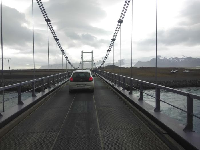 10-ісландія-схід