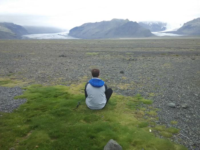 10-ісландія-схід1