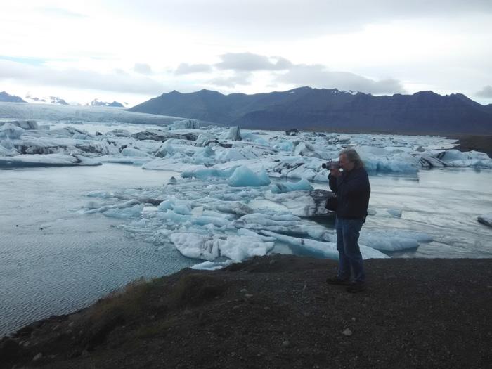 11-ісландія-лагуна-айсбергів