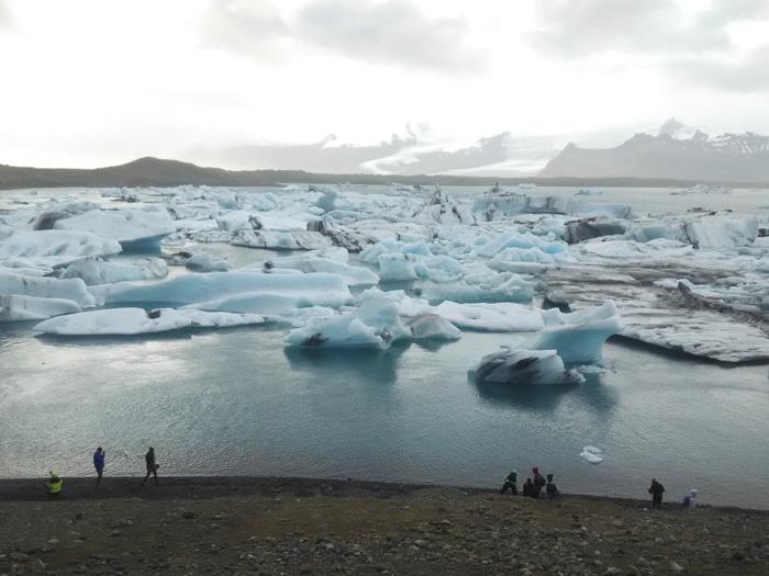11-ісландія-лагуна-айсбергів1