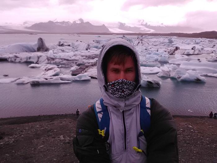 11-ісландія-лагуна-айсбергів2