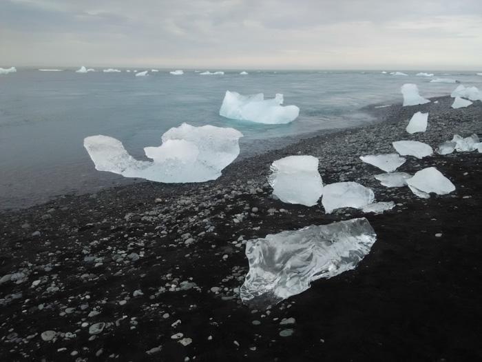 11-ісландія-лагуна-айсбергів3