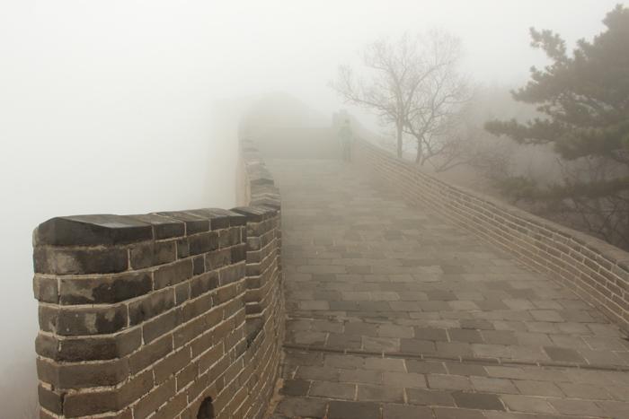 12-Китайська-стіна3