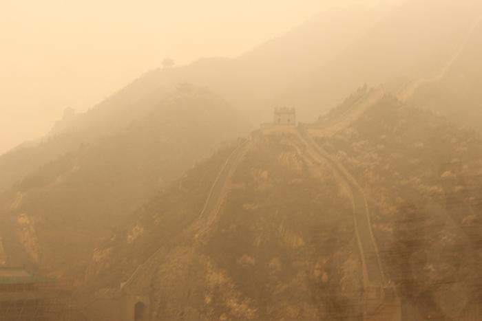 12-Китайська-стіна5