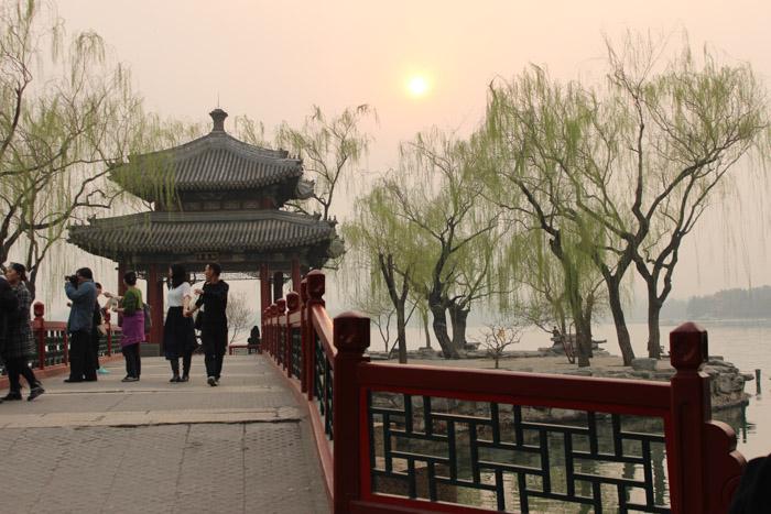 13-Пекін-літній-палац14
