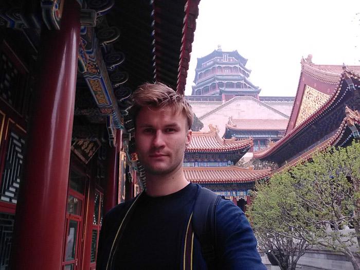 13-Пекін-літній-палац16