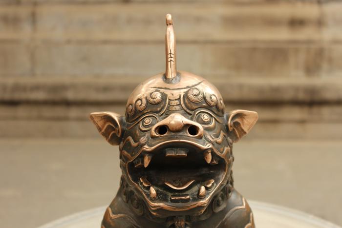 13-Пекін-літній-палац3