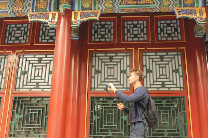 13-Пекін-літній-палац5