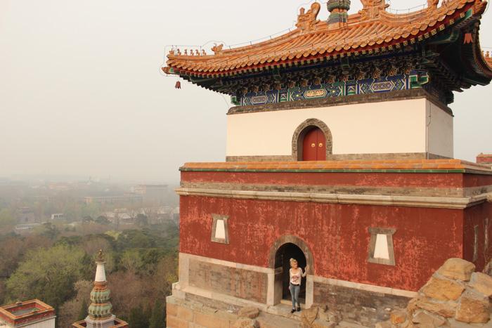 13-Пекін-літній-палац9