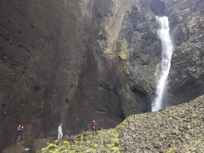 17-ісландія-водоспади