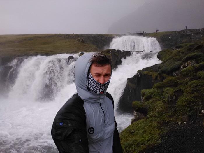 17-ісландія-водоспади1