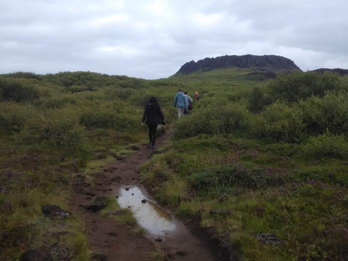 18-ісландія-кратер