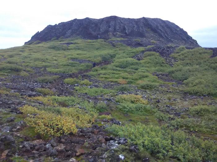 18-ісландія-кратер1