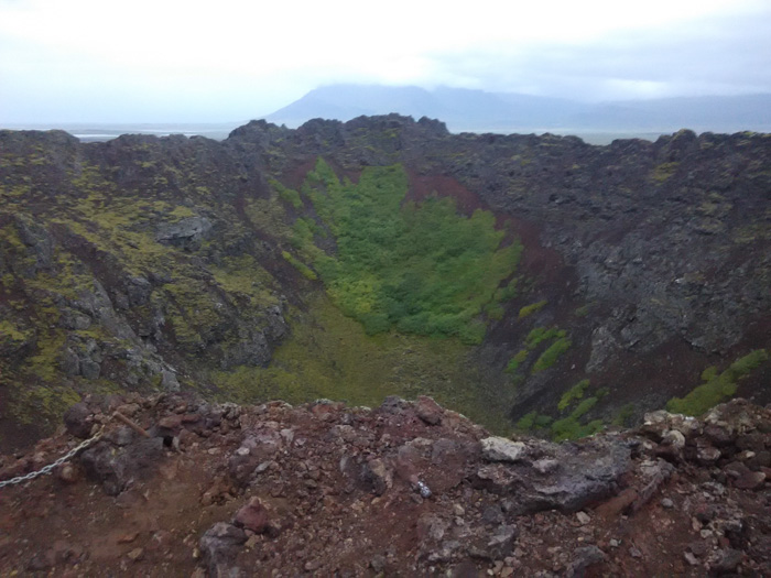 18-ісландія-кратер2