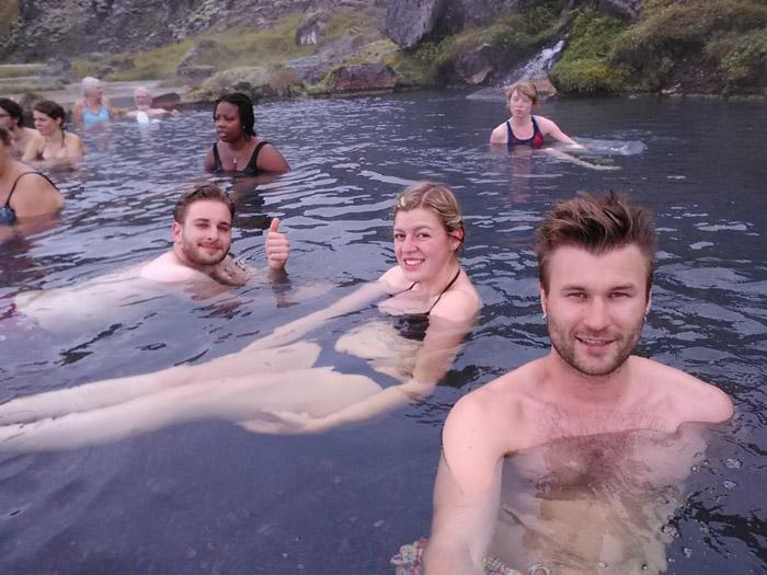 19-ісландія-центр