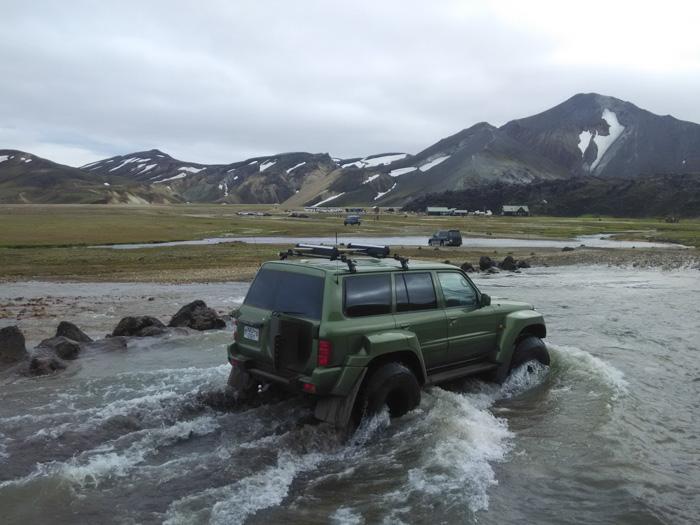 19-ісландія-центр1