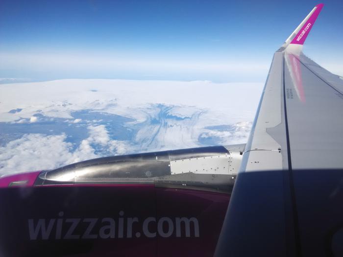 2-ісландія-літак