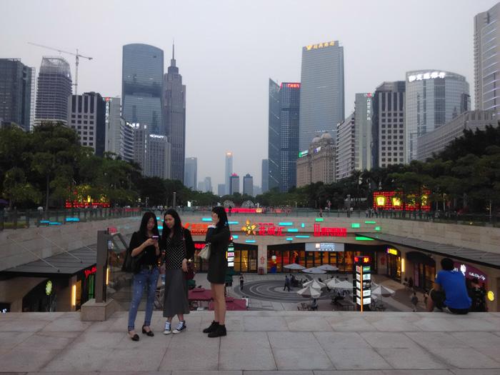 4-Гуанчжоу10