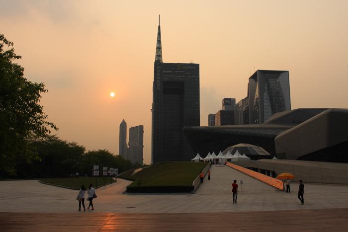 4-Гуанчжоу3