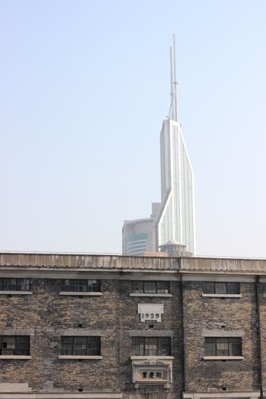 5-Шанхай03