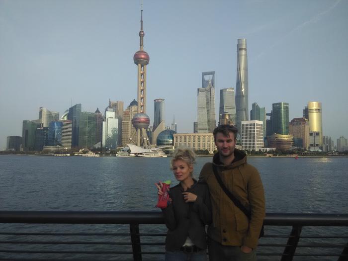 5-Шанхай21