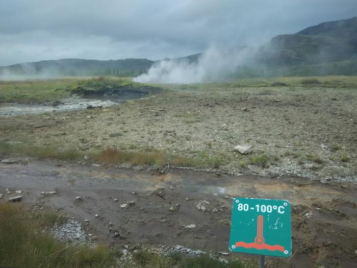5-ісландія-гейзер