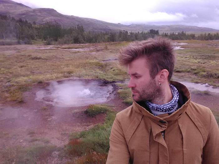 5-ісландія-гейзер1
