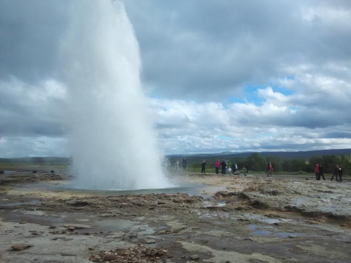 5-ісландія-гейзер2