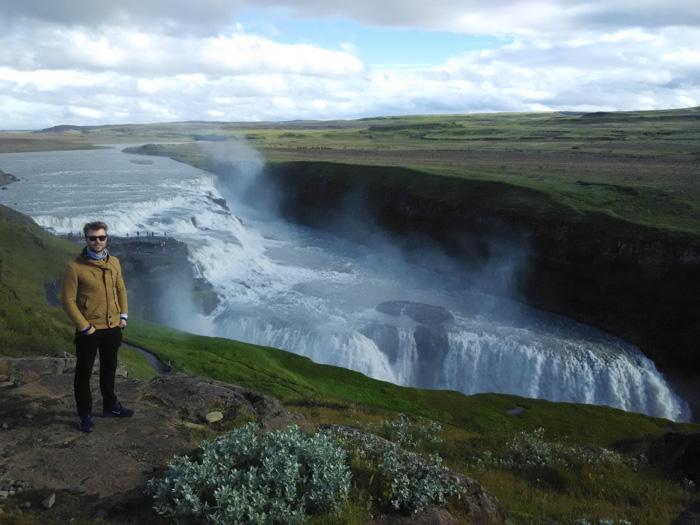 6-ісландія-гулфос