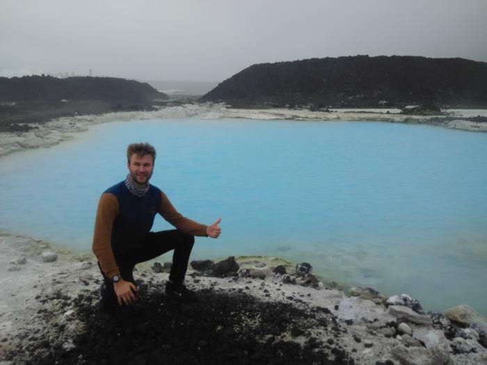 6-ісландія-лагуна-блакитна