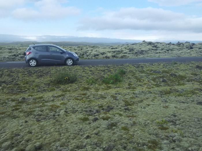 7-ісландія-південь