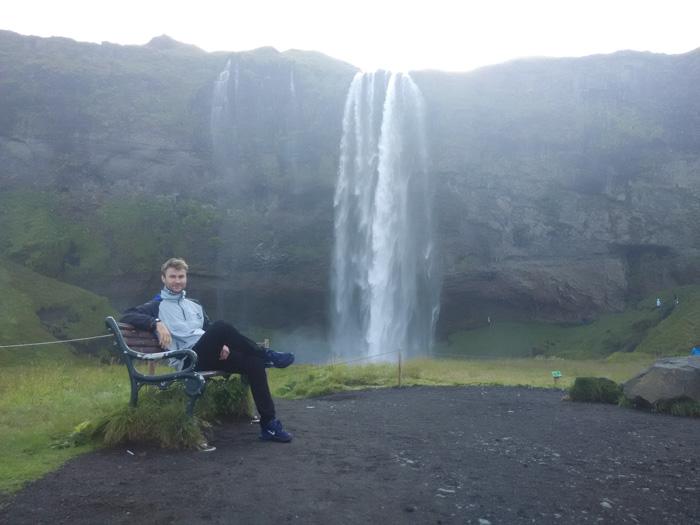 7-ісландія-південь1