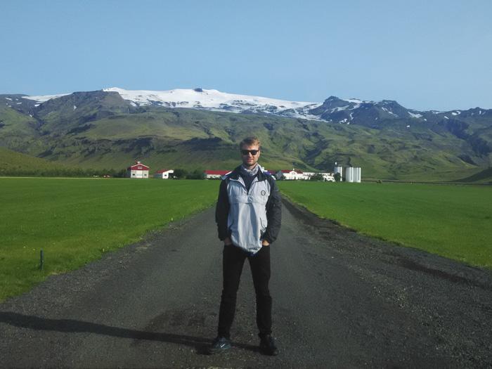 7-ісландія-ферма