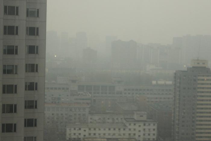 8-Пекін-місто