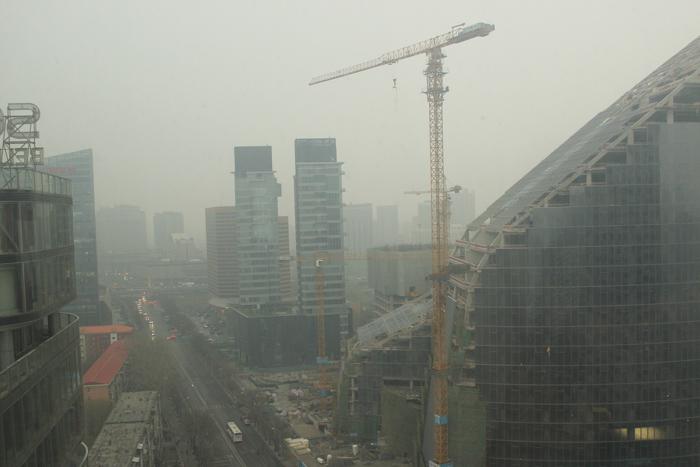 8-Пекін-місто1