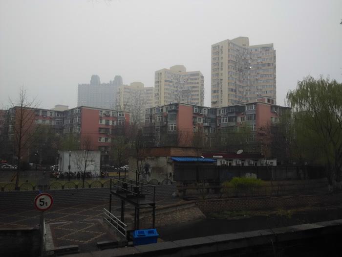 8-Пекін-місто10