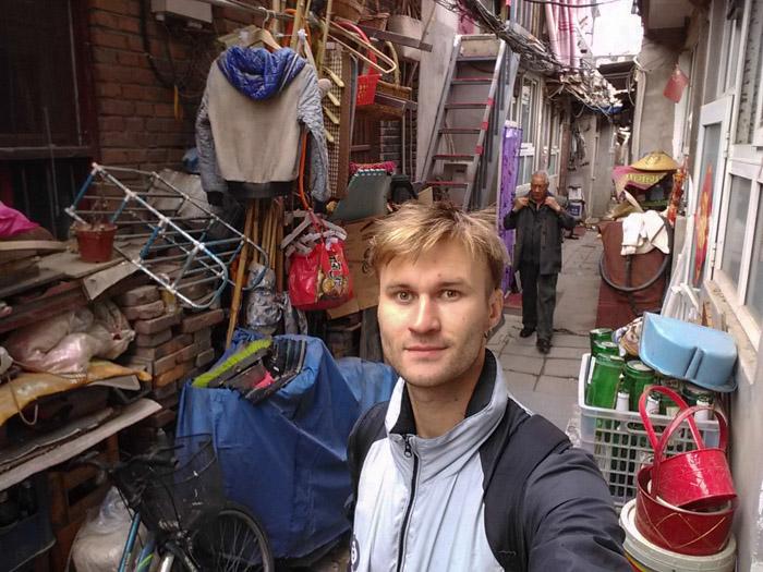 8-Пекін-місто12