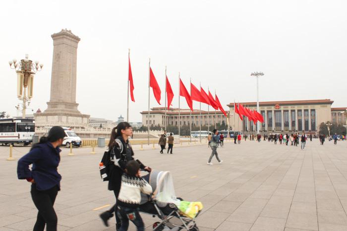 8-Пекін-місто2