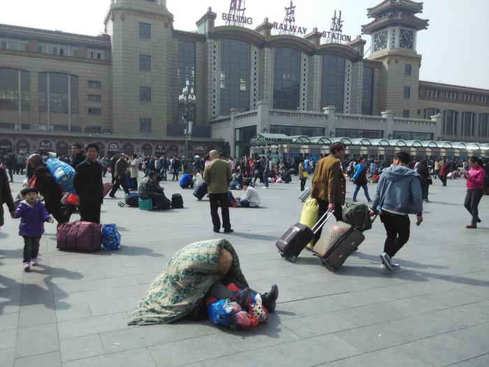 8-Пекін-місто8