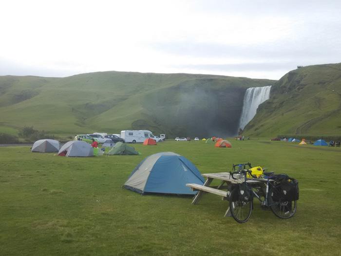 8-ісландія-скогар