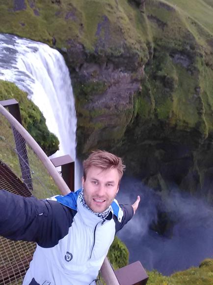 8-ісландія-скогар1