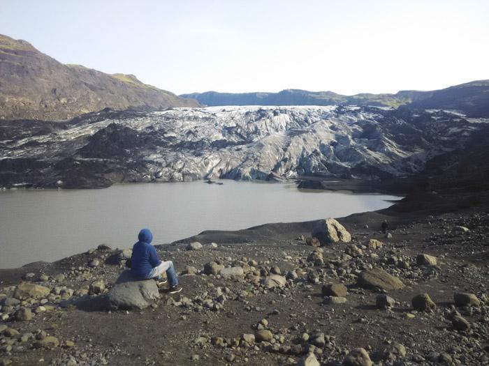 8-ісландія-скогар2-льодовик
