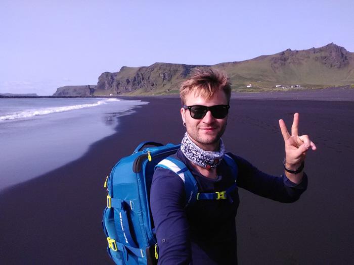 9-ісландія-вік